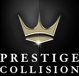 Prestige Collision & Glass
