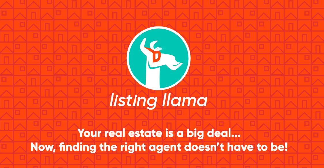 Listing Llama