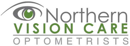 Northern Vision Care Optometrists