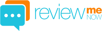 Reviewmenow Logo